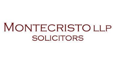 Montecristo-logo.jpg