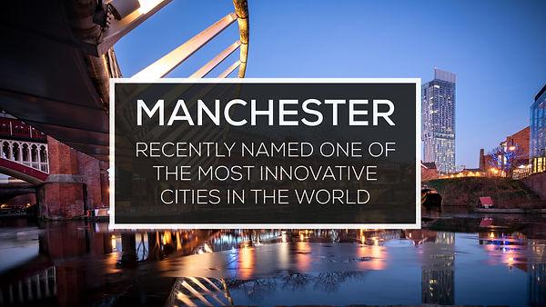 Manchester header.jpg