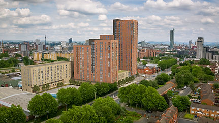 CityView_DroneAerial_Day_11 - Copy.jpg