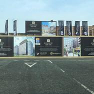 Kingsway Square Liverpool.jpg