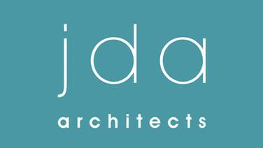 JDA-logo.jpg