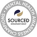 SDG-Mental-Health-Badge.jpg