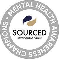 SDG-Mental-Health-Badge.jpg