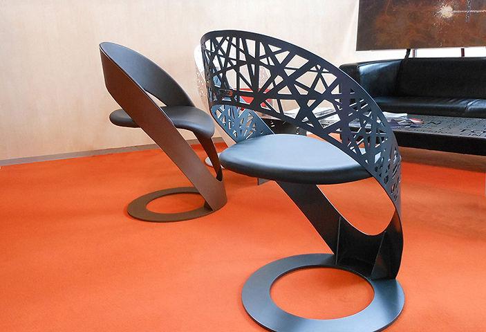 tube chair3.jpg