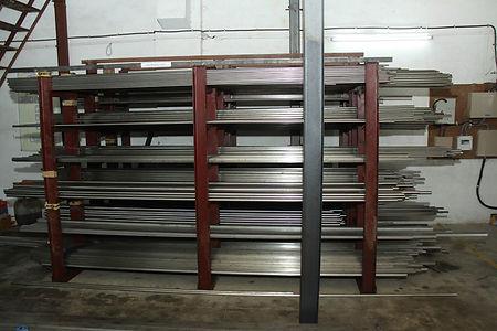 aluminum bar stock 2.jpg