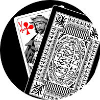 belote not dead - les règles