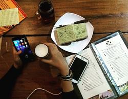 2015-11-05 (Post Instagram by _ardhian83)).PNG