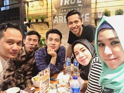2015-10-25 (Post Instagram by _rendymaulanasastraatmaja).PNG
