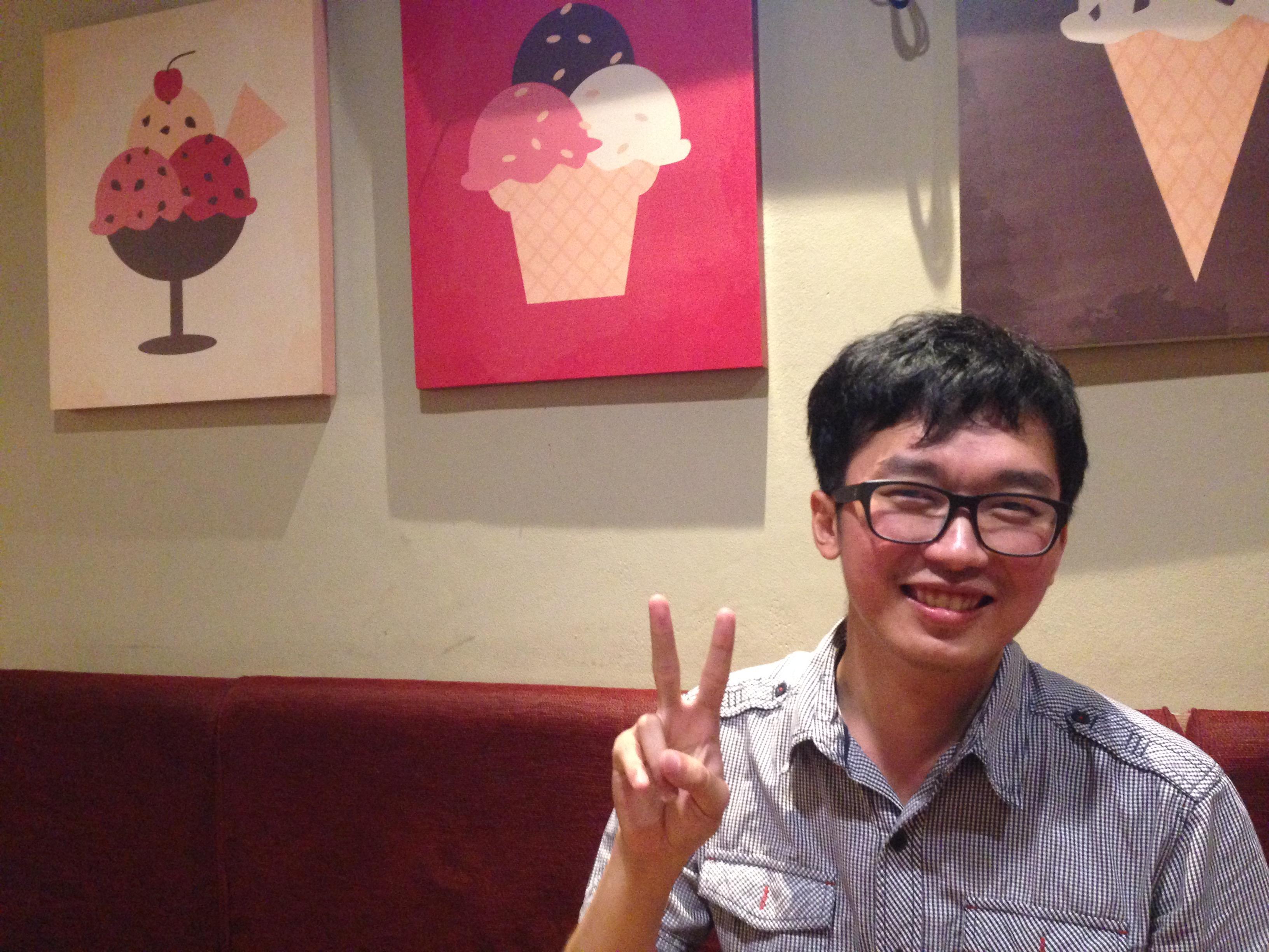 2015-06-17 (Alex Gunawan).JPG