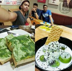 2014-12-31 (Post Instagram by @Foodjournal_bdg) 01.PNG