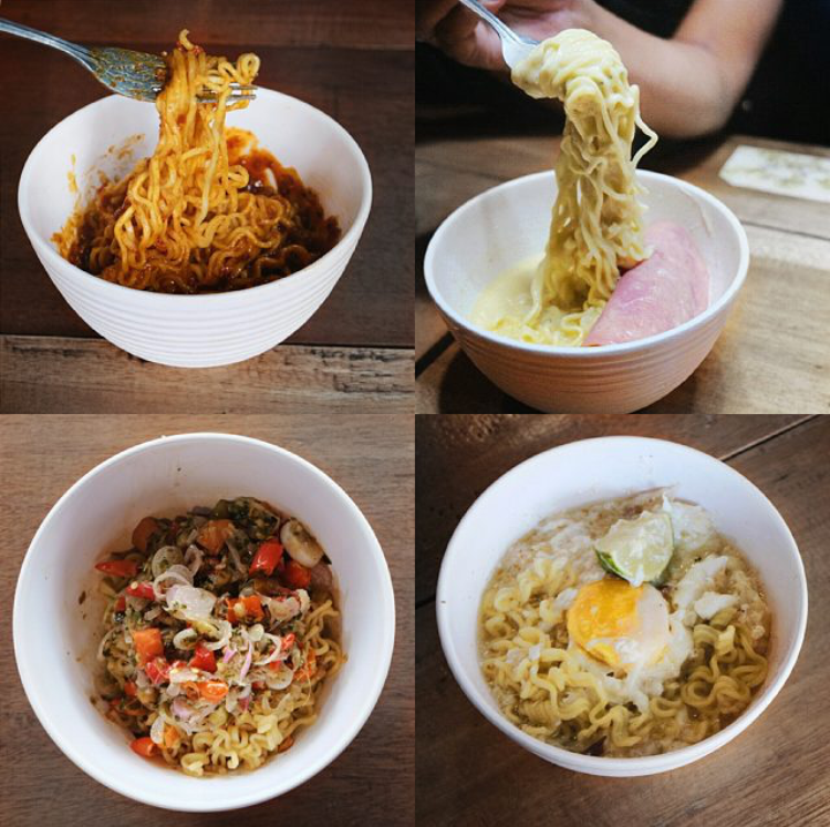 2015-08-25 (Post Instagram by _dunia_kulinerbdg) 01.PNG