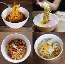 2015-08-25 (Post Instagram by _dunia_kulinerbdg) 01.PNG