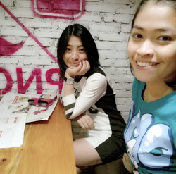2015-08-19 (Post Instagram by _gutyagyaesa).PNG