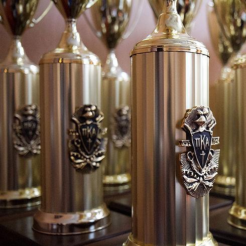 smythe-trophies.JPG