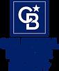 Logo_Realty_VER_STK_BLU_RGB_FR.png