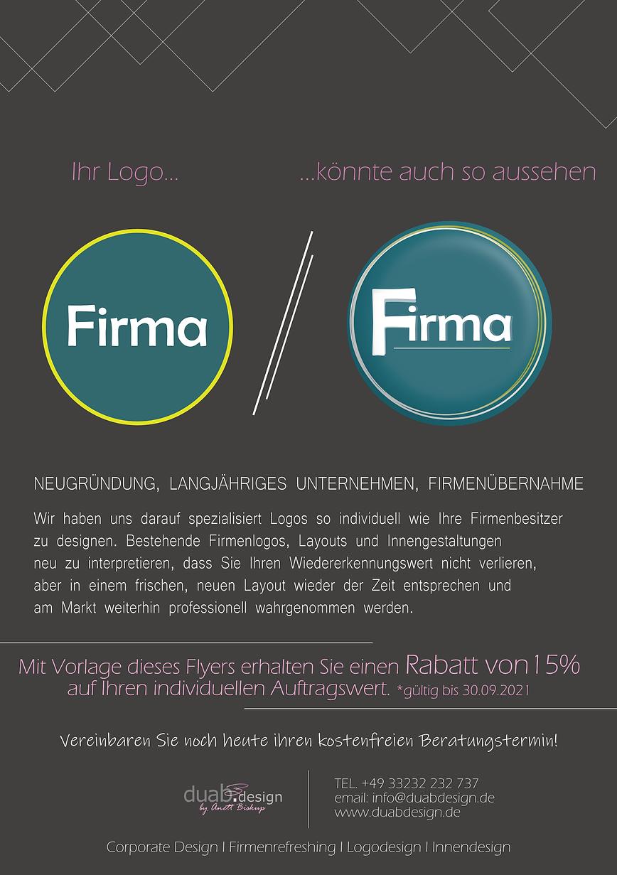 Flyer Logoangebot Homepage.png