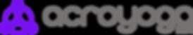 a-y-logo-new-color-f822f3a200b35d073b8aa