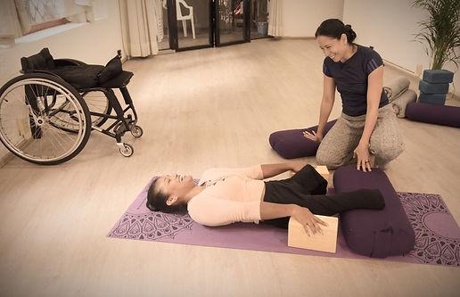 Yoga_inclusivo.jpg