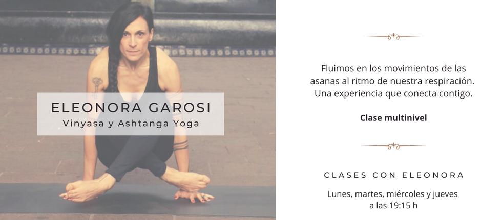 Sukhavati_Yoga_Coyoacan_Eleonora Garosi.