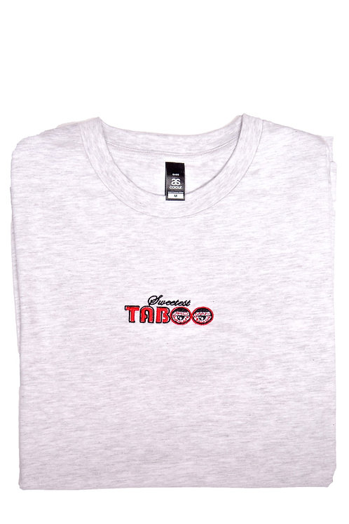 Sweetest Taboo Long Sleeve