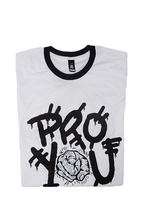 Pro You T-Shirt