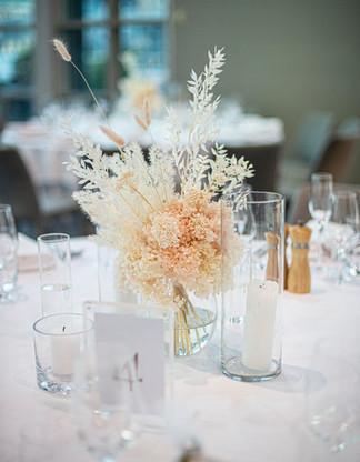 Dried wedding flowers.jpg