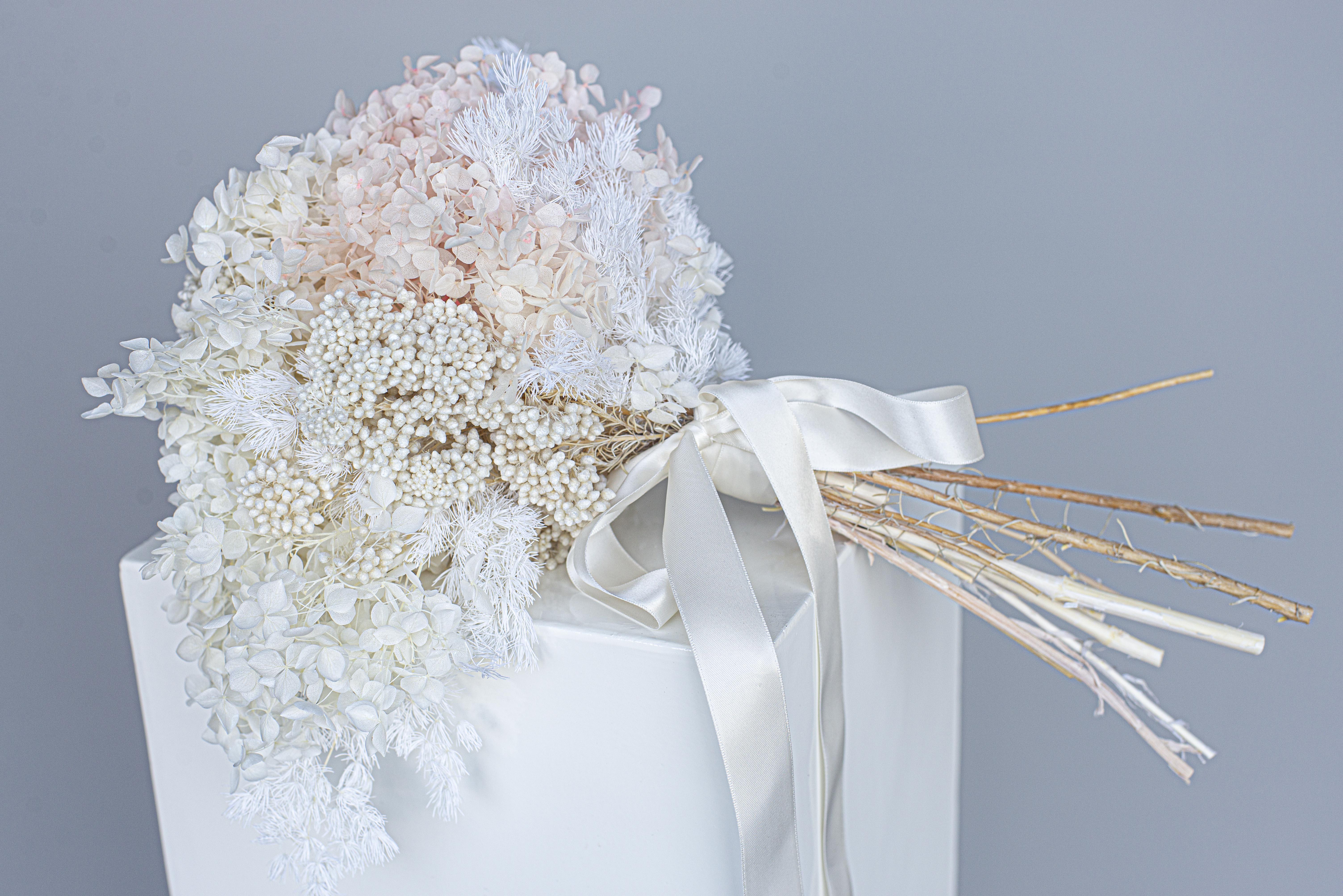 Bouquet-3-3