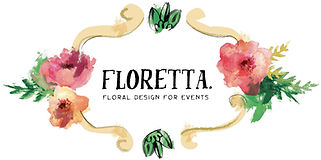 Floretta-Florist-Melbourne-Logo-lighter2