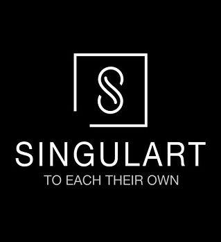 singulart.jpg
