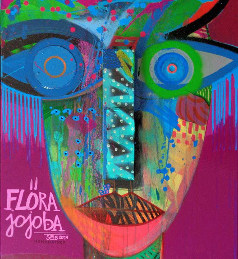 FloraJojoba-60x80.jpg