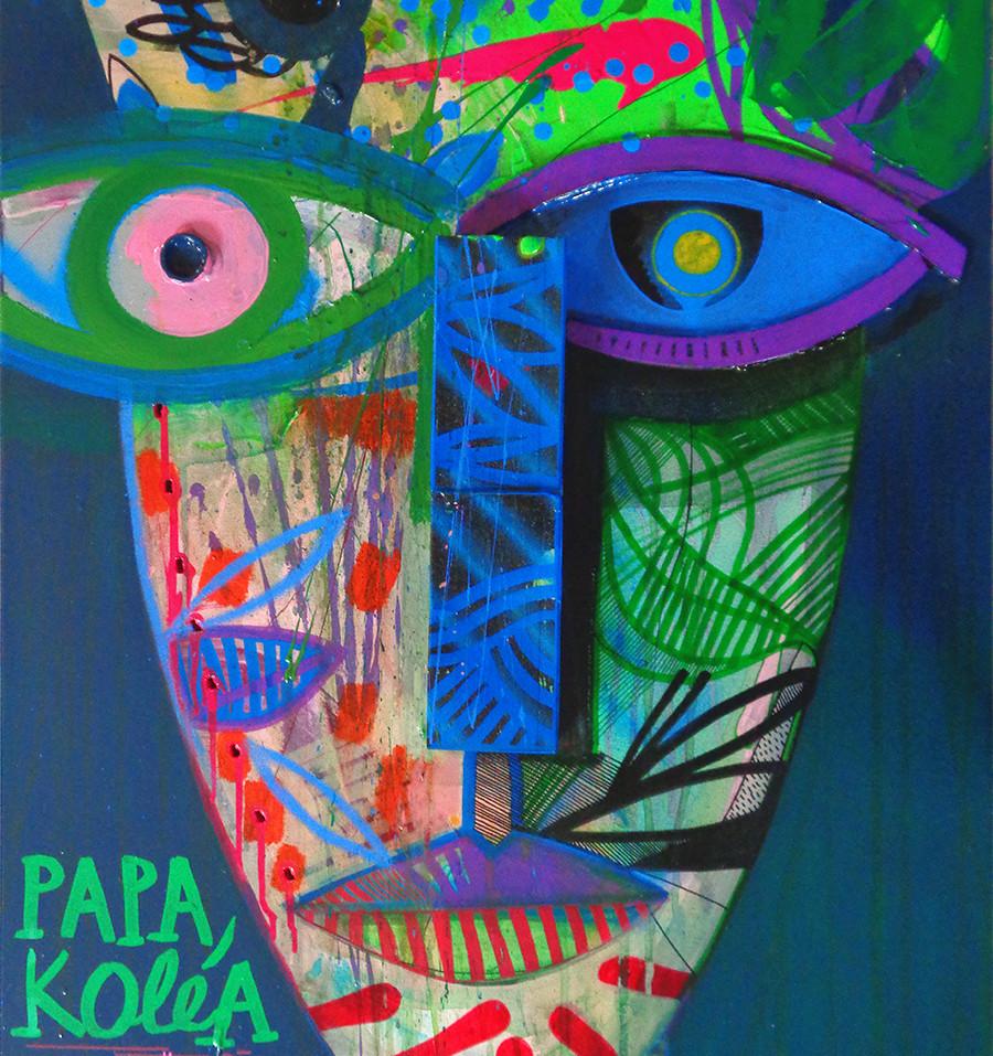 papaKolea-60x80.jpg
