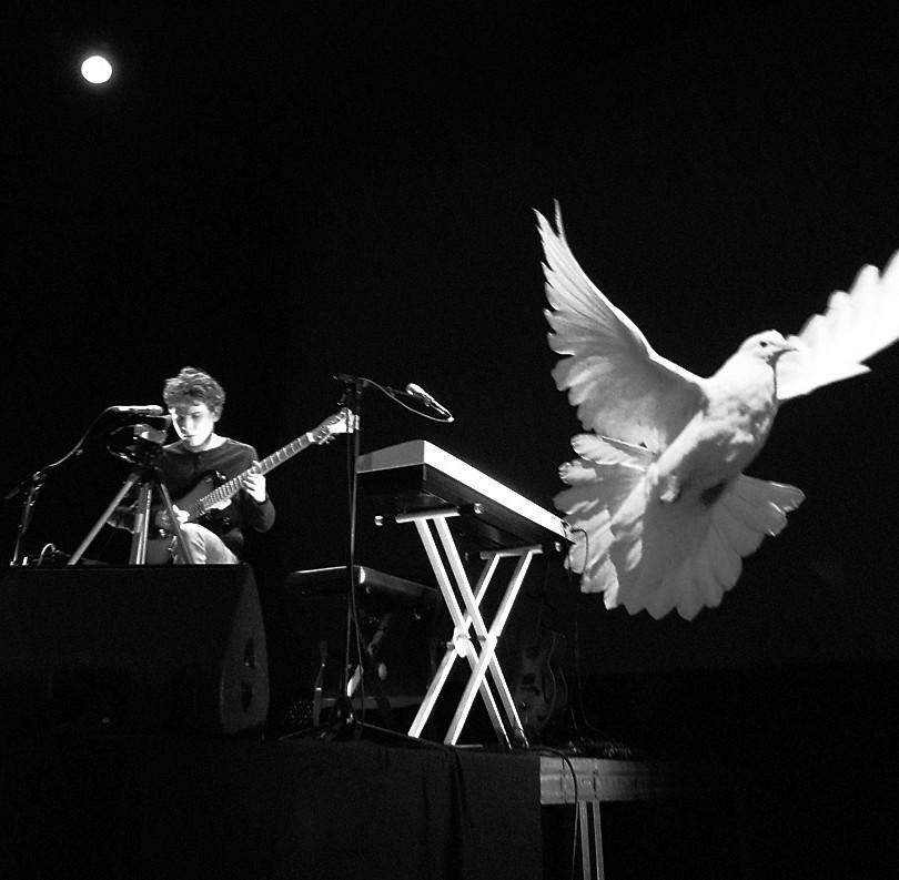Live-Salle Zephyr-Plerin.jpg
