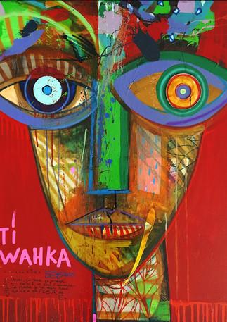 Ti-Wahka-70x90cm.jpg