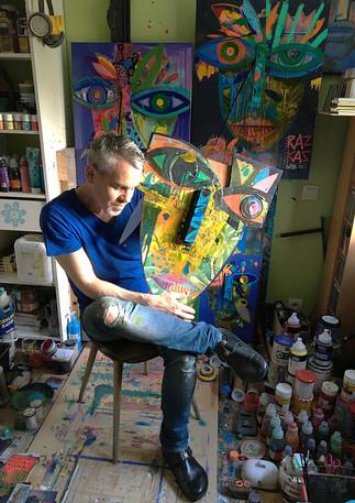 portrait-atelier-1.jpg