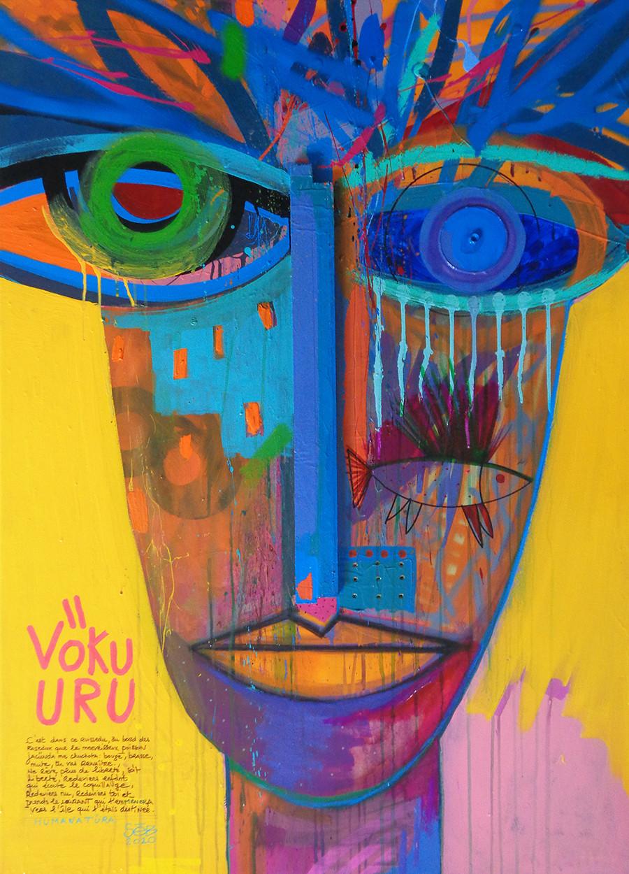 Voku Uru-116x81cm.jpg