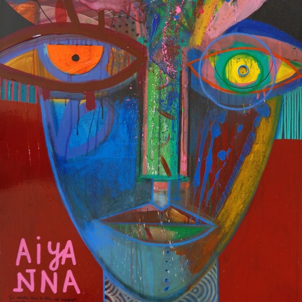 Aiyanna-81x116.JPG