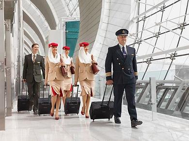 Emirates-Cabin-Crew-Pilot_600x600_100KB.