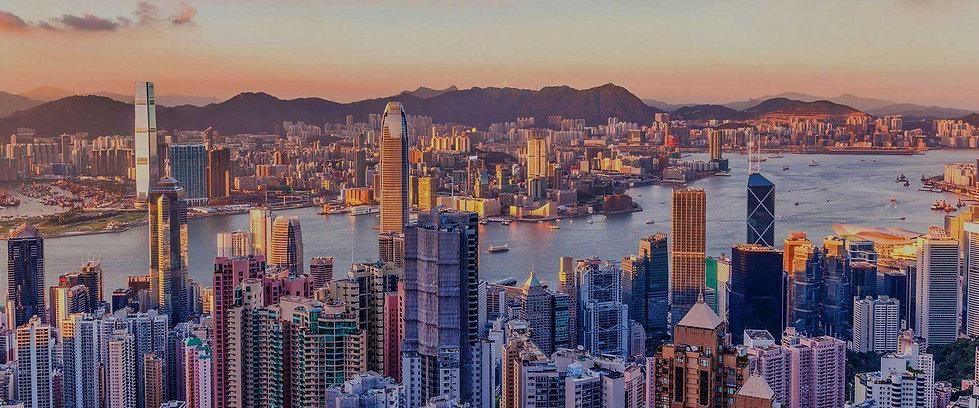 BBT-HongKong-City-Landing-Skyline.jpg