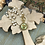 Thumbnail: Bonton Farms Line: Blessings of Nature Pearl necklace