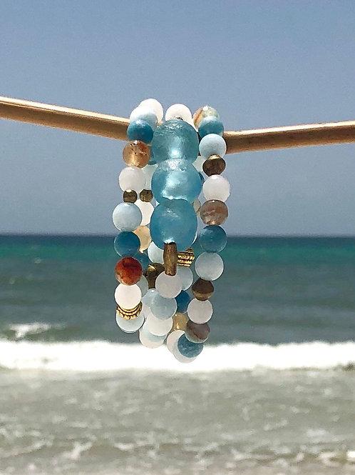 Sandy Beaches Bracelet