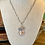 Thumbnail: Bonton Farms Line: Honey Bee Baubles necklace