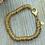Thumbnail: Simply Links Bracelet