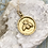 Thumbnail: The Bonton Farms Line: Simply Bees necklace