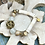 Thumbnail: African Earthtones Bracelet