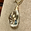 Thumbnail: Crystal Leaves Necklace