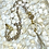 Thumbnail: Charming Crystals and Pearls necklace