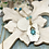 Thumbnail: Turquoise Turtle Whimsy Necklace