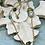 Thumbnail: Czech Blues Necklace