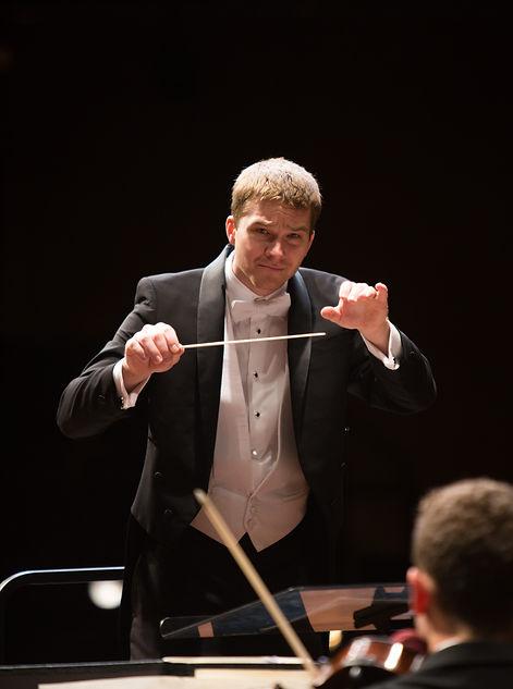 JMU Symphony-4705.jpg