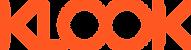 Klook_Logo_Orange_RGB.png